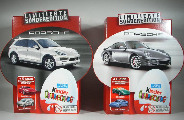 Porsche_ueeier2011_03.JPG